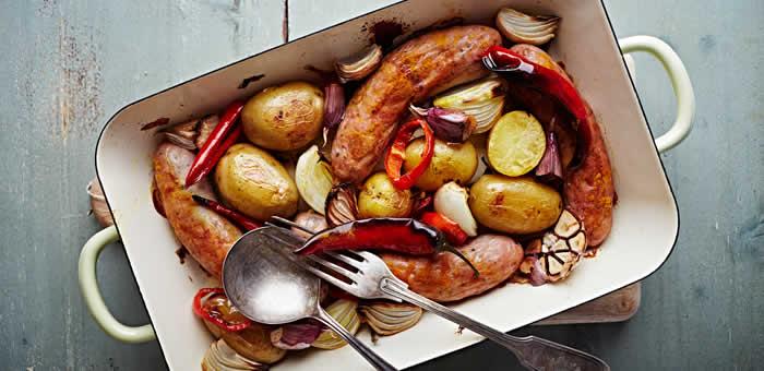 loukanika-patates-koniak top