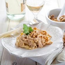walnuts pasta thumb