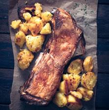 roasted-lamb-potatoes thumb
