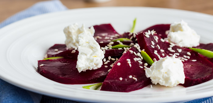 beet-feta-mousse top