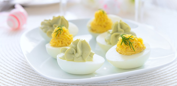 stuffed-eggs top