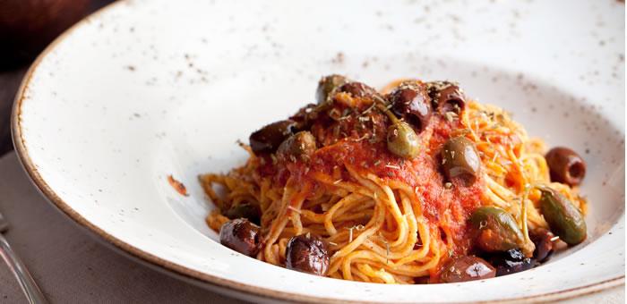 spaghetti-capper top