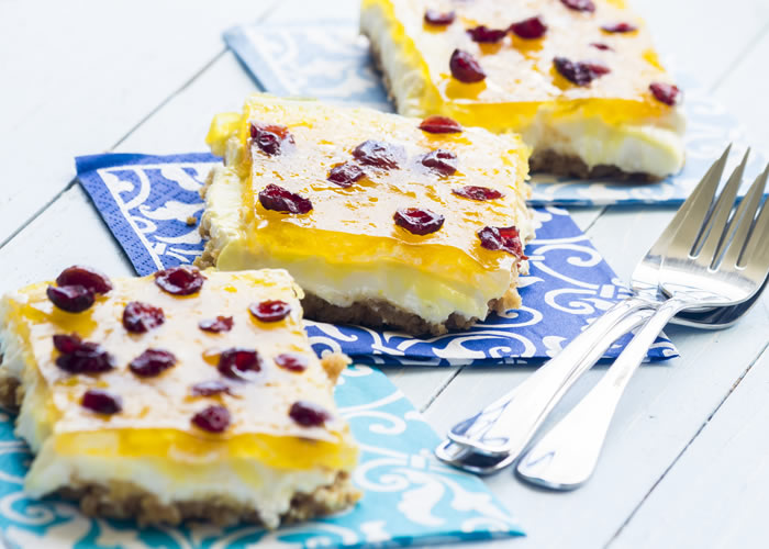 cheesecake-anana bottom