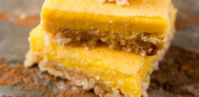 lemon-cheesecake-bars top2