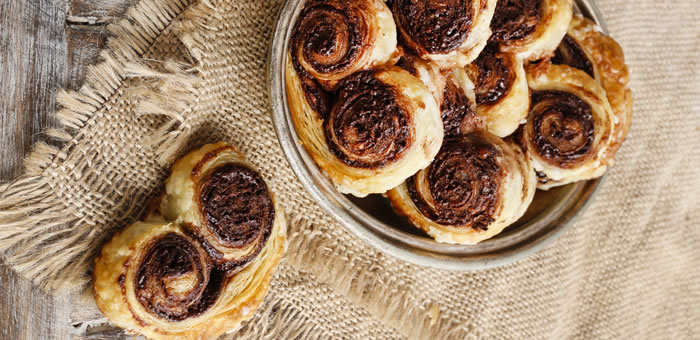 palmier-choco top