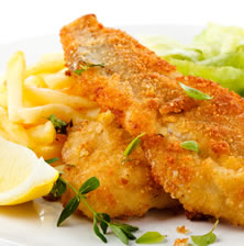 fried-cod thumb