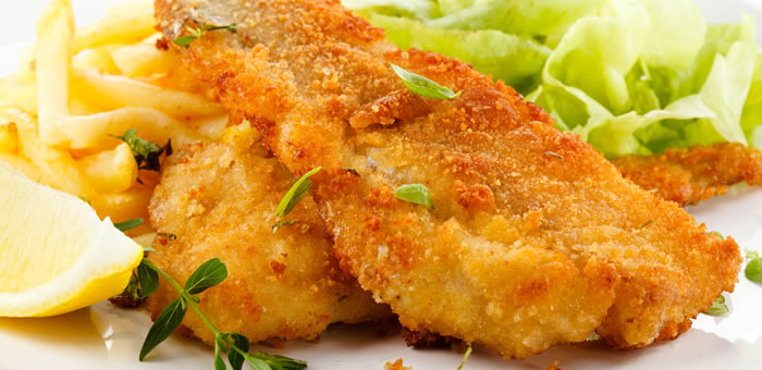 fried-cod top