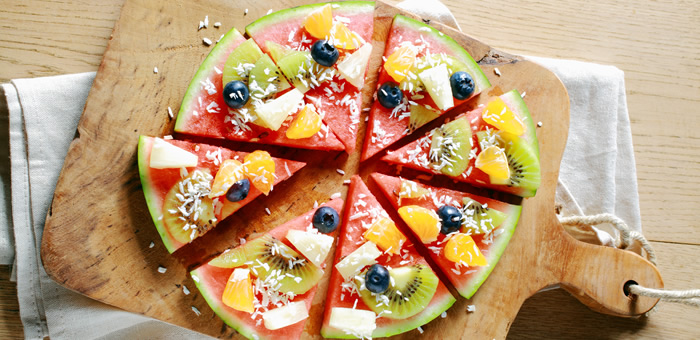 watermelon-pizza top