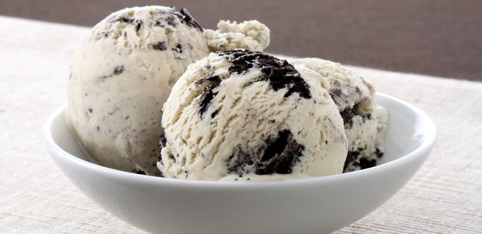 oreo-icecream top