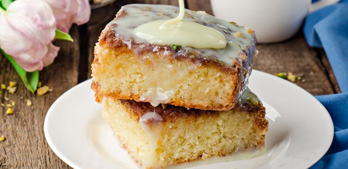 cake ypobrixio top