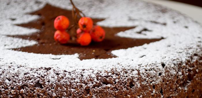 basilopita choco top