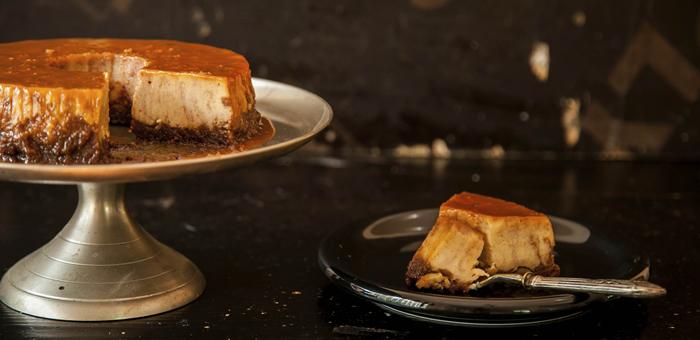 flan cake top2
