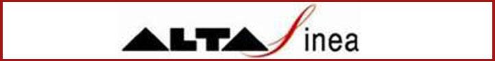 alta linea banner2