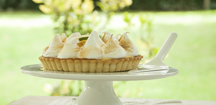 lemon-pie topimage