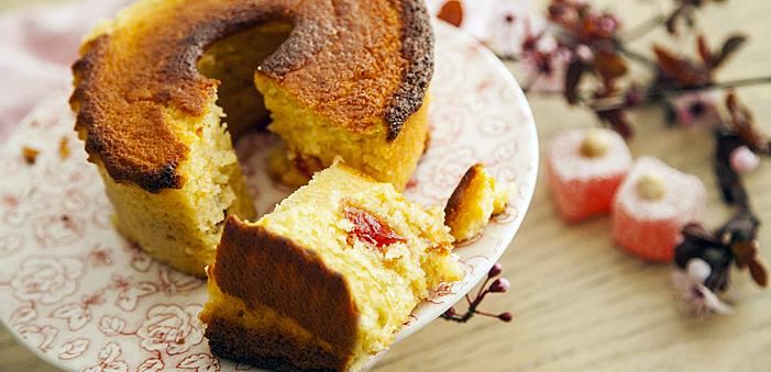 cake Loukoumia-b